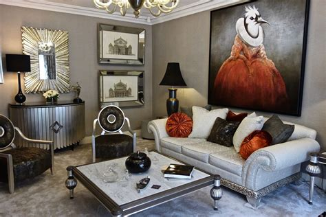 midas interior decor electromechanical works l l c dubai 17 beautiful small living rooms that work