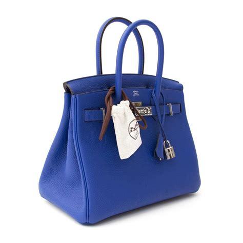 Hermes Lindy Togo hermes lindy 30 blue togo leather shoulder bag