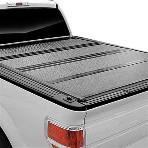 folding bed cover bak 174 chevy silverado 2014 bakflip fibermax folding