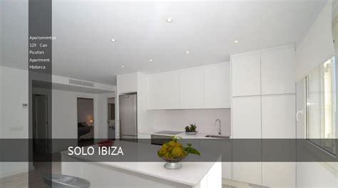 booking apartamentos mallorca apartamentos 129 can picafort apartment mallorca en