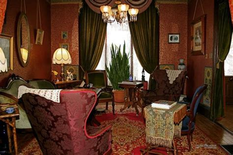 victorian living room decor victorian living room 1900s interior design pinterest