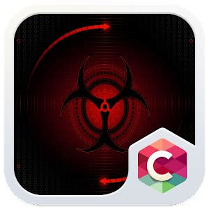 blackberry themes sharingan download abstract red black cool theme for pc