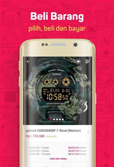bukalapak gratis j t bukalapak jual beli online android apps on google play