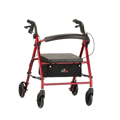 4 wheel walker with seat cpt code vibe wide 4239 rolling walker ortho med
