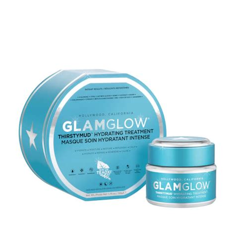 Glamglow Detox Mask Review by Brides Should You Use A Mask Before The Big Day