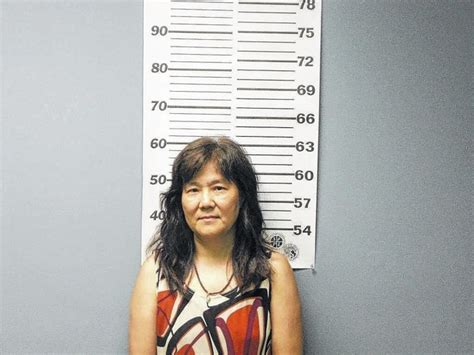 Illegal Sweepstakes - the stokes news charges brought in illegal sweepstakes case