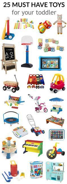top must have christmas gifts 25 best ideas about toddler gifts on page boy presents alternative