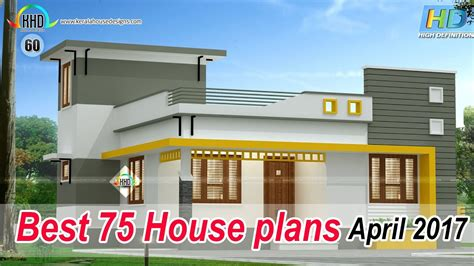 home design plans 2017 75 best house design trends april 2017