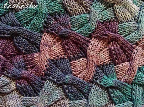 butterfly scarf knitting pattern knitted scarf butterflies pattern by svetlana gordon