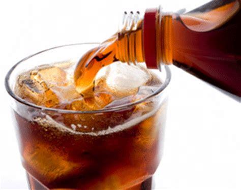 Kitab Minuman Segar bahaya soft drink untuk buka puasa dan lebaran eramuslim