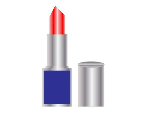 Lipstick Free lipstick clipart free stock photo domain pictures