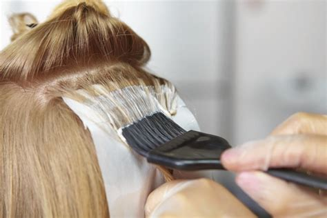 Nuellorenza Hair Treatment Compound 1 perms dyes linked to cancer causing compounds