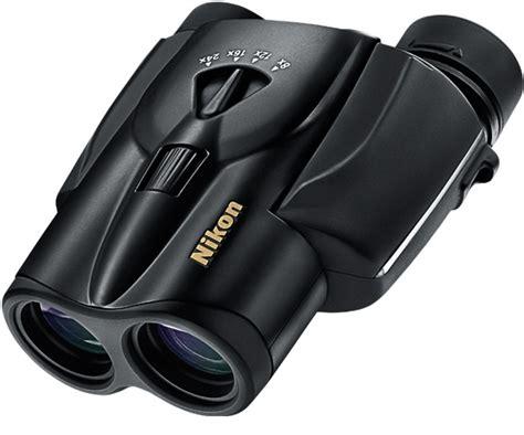 Teropong Nikon Aculon T11 8 24x25 Binoculars nikon t11 aculon 8 24x25 porro prism binoculars baa800sa uk