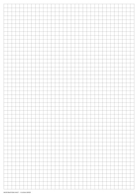 graph paper pdf online printable graph grid paper pdf templates inspiration hut