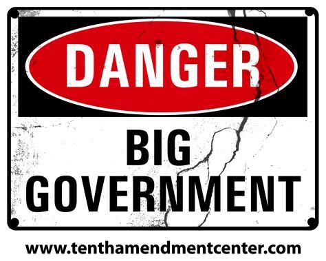 Danger Danger Cowok Size S s t shirt danger big government tac store
