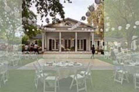 unique wedding venues in northern california weddbook - Wedding Venues In Northern California View 2