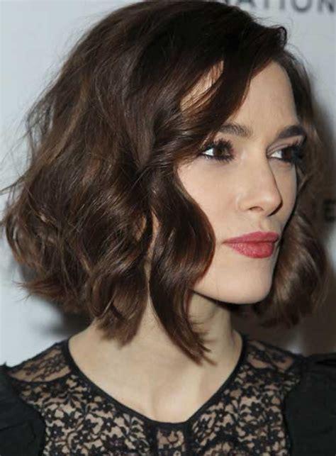 exciting shorter hair syles for thick hair 2016 trend kurzhaarfrisuren f 252 r kr 228 ftiges haar smart