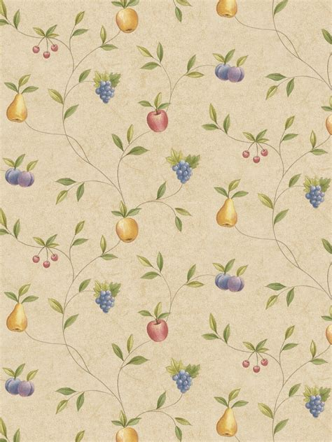 old fashioned wall ls homeofficedecoration fruity wallpaper on an old