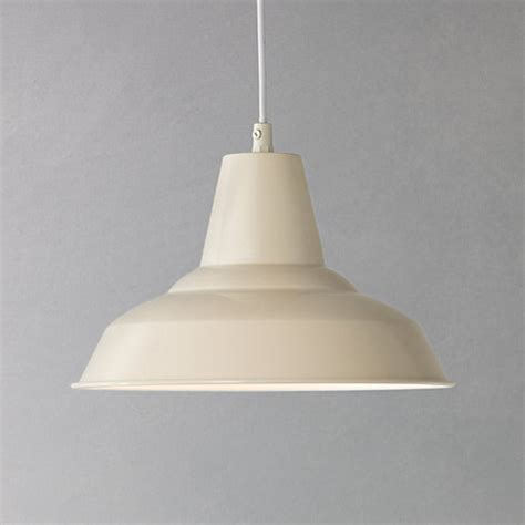 Buy John Lewis Penelope Ceiling Light John Lewis Lewis View All Ceiling Lighting