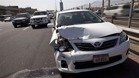 Auto Insurance Dubai by Uae Car Insurance Cheapest Is Not Necessarily The Best