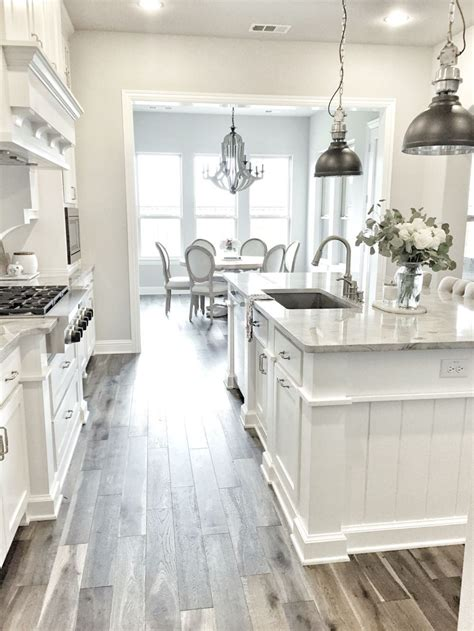 Kitchen Cabinets White by 23 Best White Kitchen Design Ideas For White Cabinets
