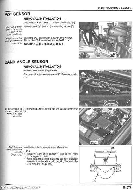 honda cb  motorcycle service manual