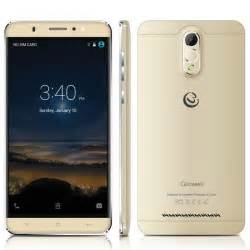 t 233 l 233 phone portable achat vente mobiles et smartphones