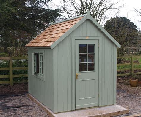 quality sheds quality garden sheds sheds garden storage