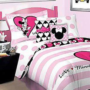 minnie mouse bedroom set minnie mouse bedroom ideas beautiful bedroom