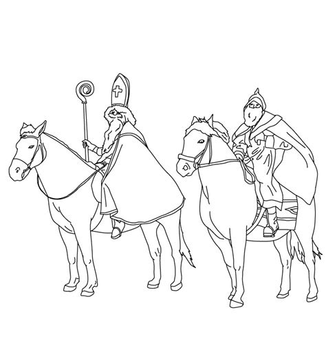 german coloring page az coloring pages