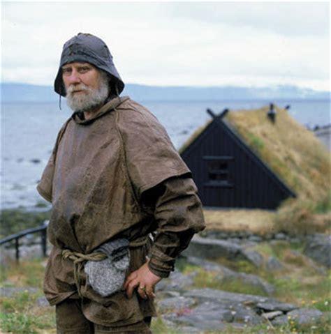 fat boy clothing: fisherman's