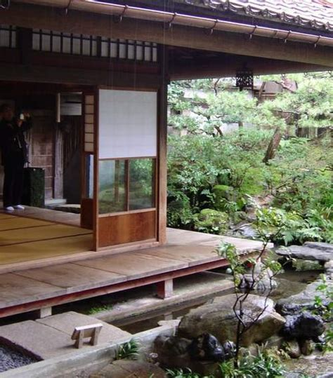 japanese style house japanese style design in american homes business finance