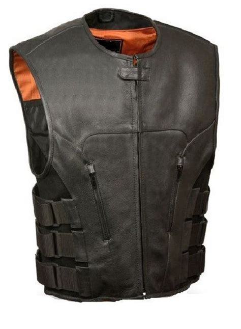 Vest Bullet Club Wpcw 244 best images about motorcycle club vests on motorcycle vest milwaukee and s