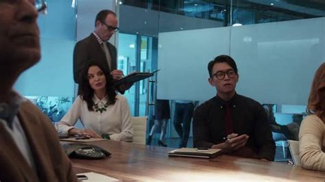 buick commercial actress wow actors in the 2015 buick enclave commercial autos post