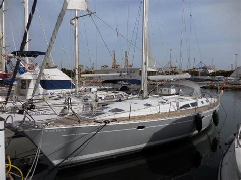 boats for sale in valencia jeanneau boats for sale in valencia spain boats