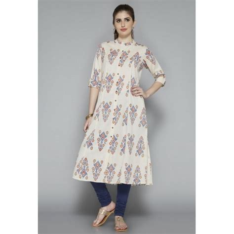 Pevita Tunik By Dressup 4 Less 31 types of kurti every should looksgud in