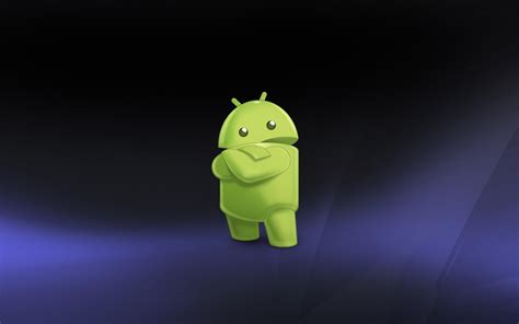 android d fond d 233 cran android gratuit fonds 233 cran android os linux smartphone galaxy