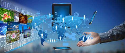 needysoft website software  commerce web apps