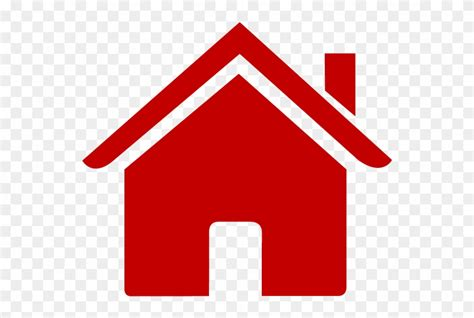 home loan images clipart   cliparts