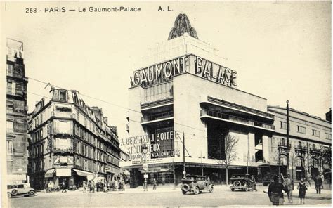 nazionale lavoro bnl loyal servant bnp paribas and the cinema in 9 founding dates timeline
