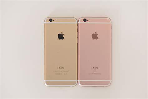 fix bad iphone  battery life