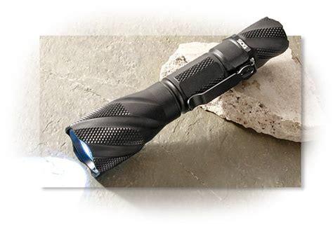 sog energy 750a flashlight sog energy flashlight 687 lumens agrussell