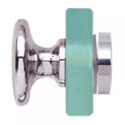 Shower Door Knobs Uk Sdk200 Single Sided Shower Door Knob Ps Glass Fittings