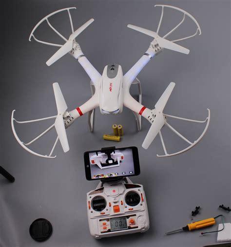 Drone Mjx X101 drone mjx x101 fpv hd tienda de drones en madrid