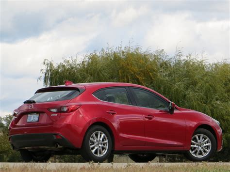 mazda 3 options 2014 2014 mazda3 pricing options and specifications cleanmpg