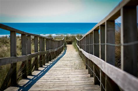 Last Minute Coastal Cottages by Last Minute Cottages For Whit Week