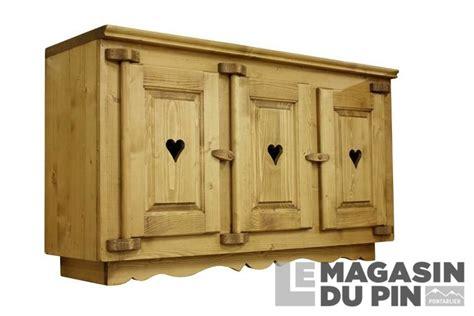 hauteur de cr馘ence cuisine meuble haut de cuisine hauteur entre plan de travail et
