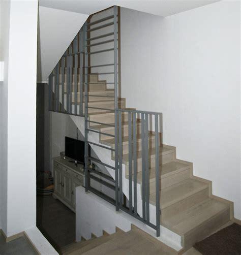 a ringhiera ringhiera per interni ringhiere per interni in legno with