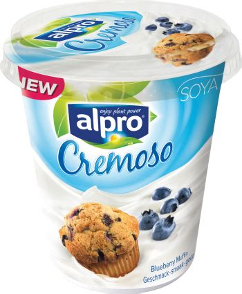 Cranfusion Blueberry 450 Gram alpro foodservice blueberry muffin