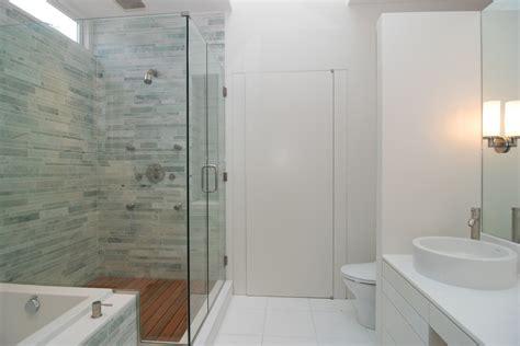 Bathroom Shower Tile Ideas Images Memorabledecor Com